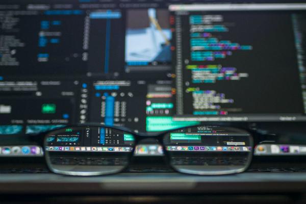 most popular programming languages-1