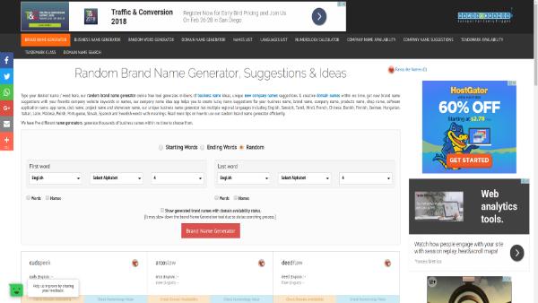 startup name generators-5
