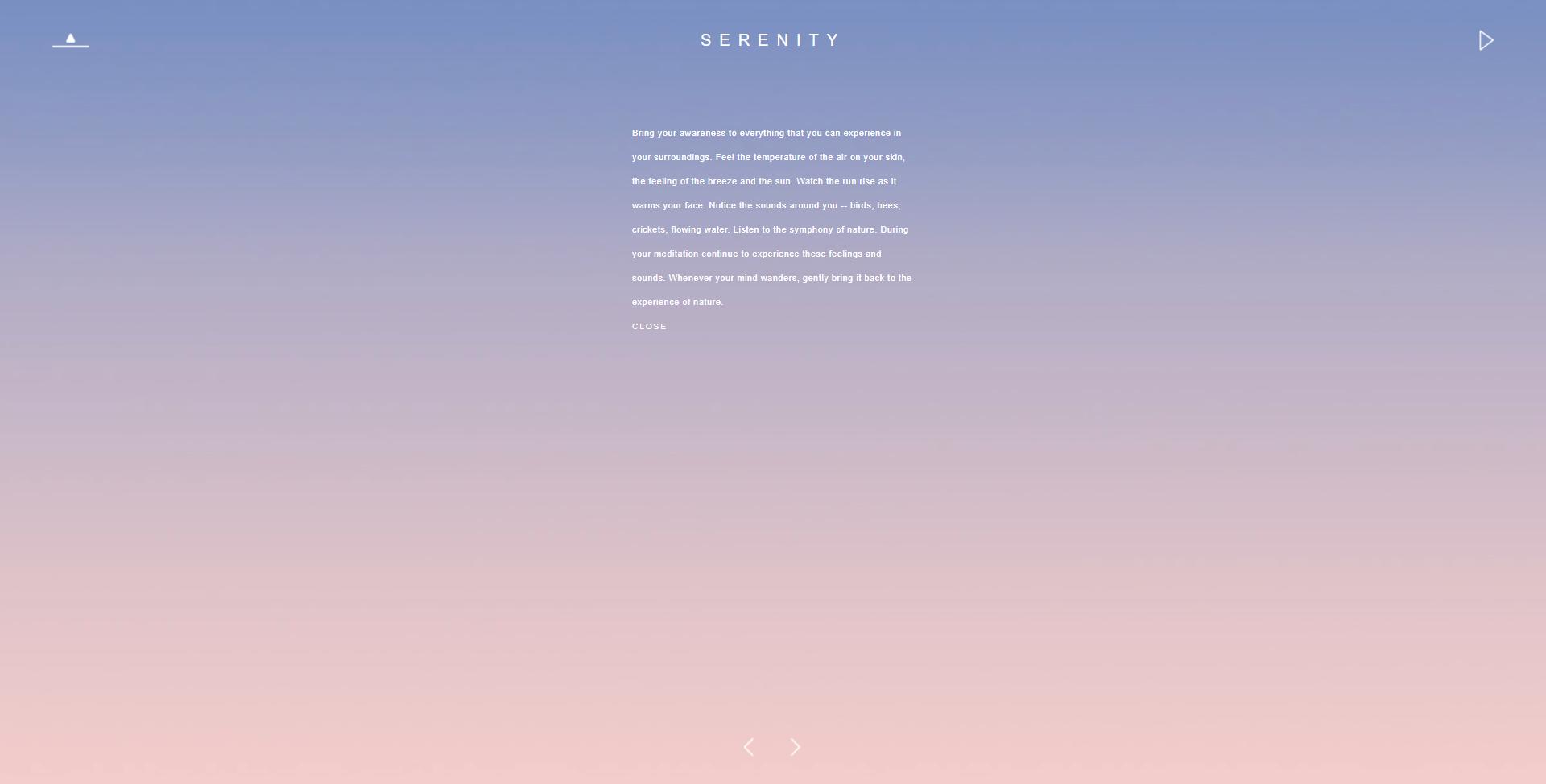 gradient8