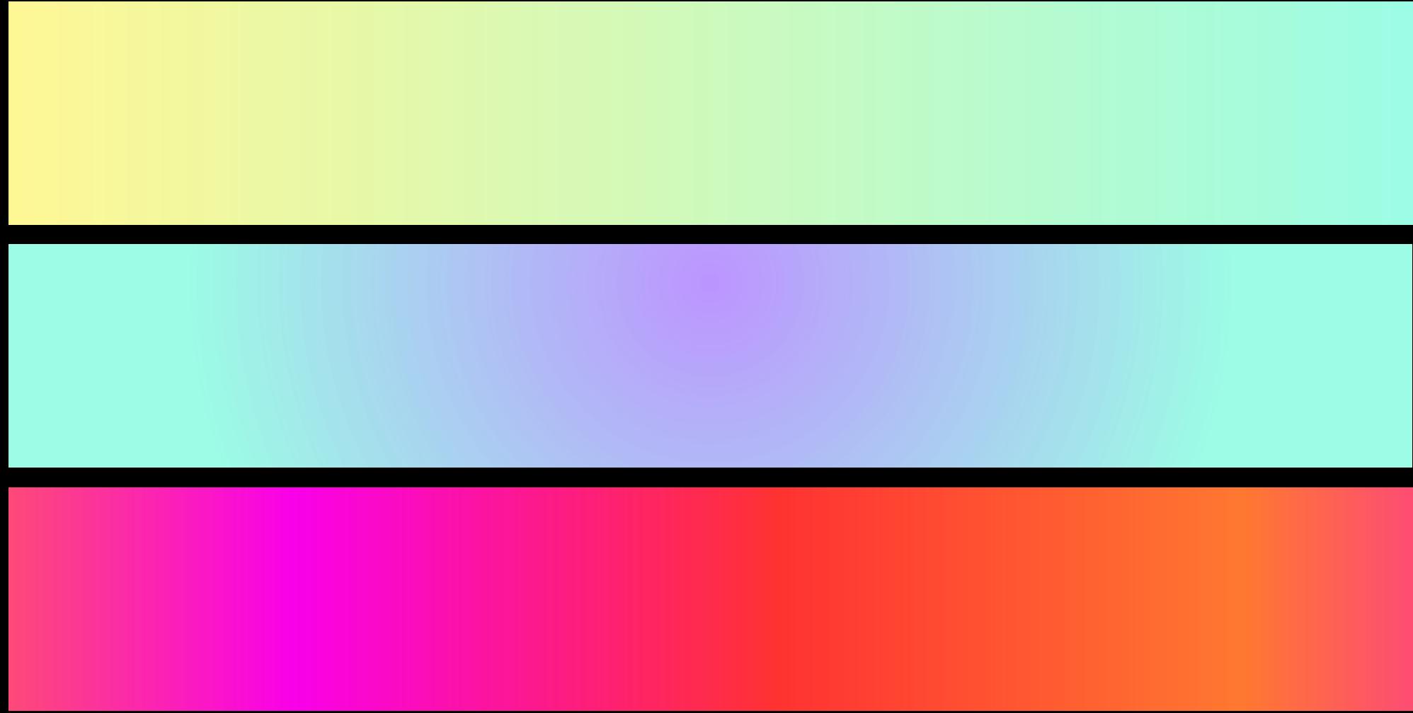 gradient10