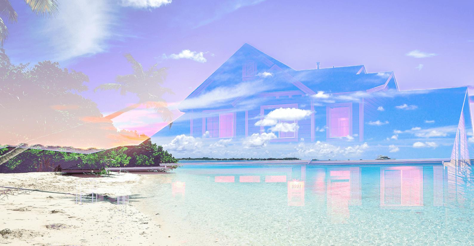 blend_images