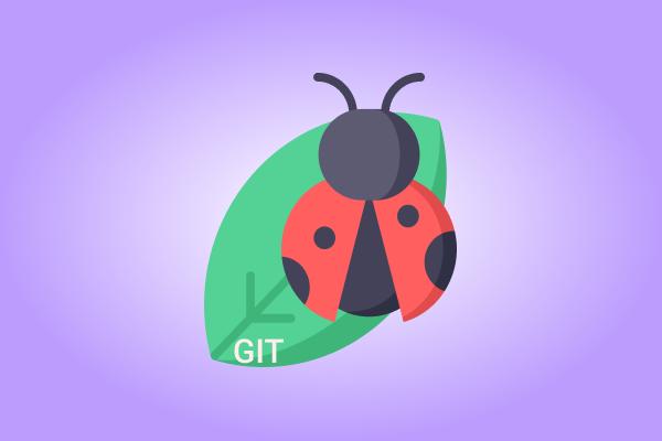 Debugging with Git