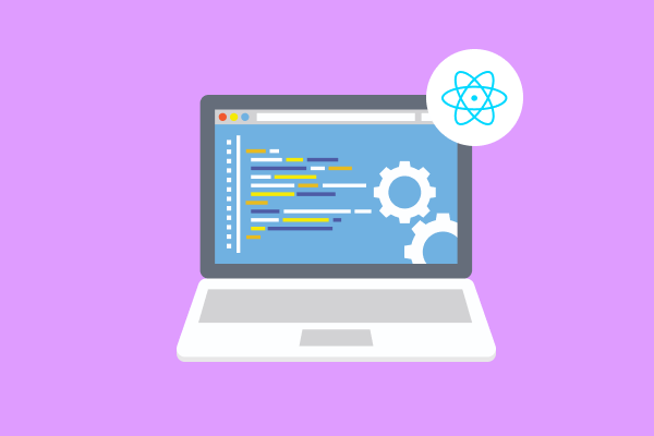 State Management in React Apps - Part I