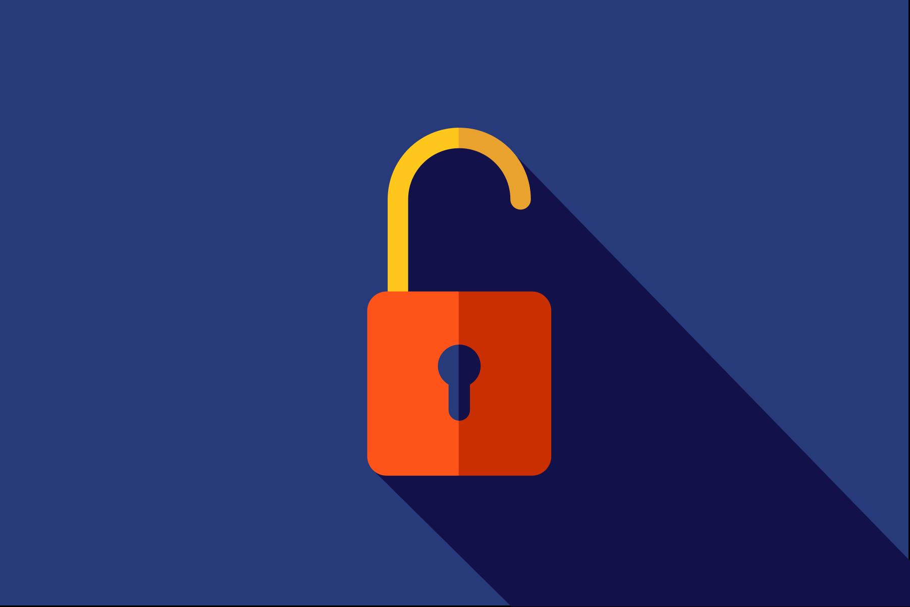 Unlocking CSS Box-shadow