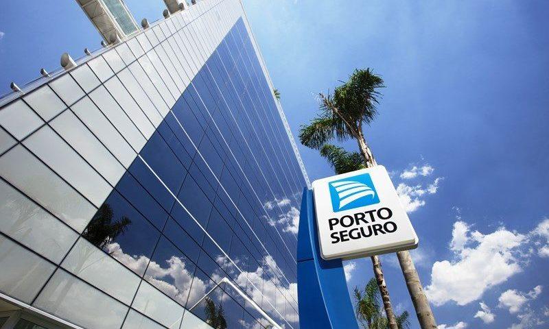Porto Seguro oferece 10 mil vagas de emprego home office