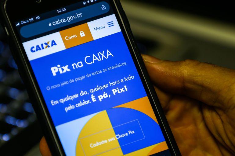 Explicando em detalhes: PIX, o novo recurso gratuito de transferência bancária