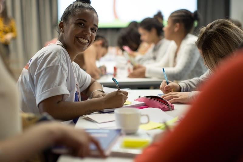 Google abre inscrições de curso gratuito focado na carreira das Mulheres