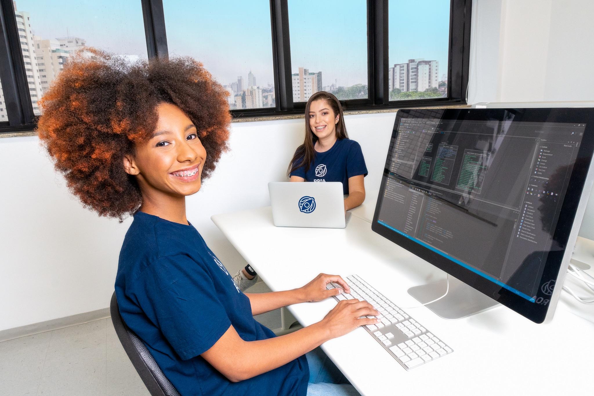 Instituto PROA abre 150 vagas para terceira edição do curso de capacitação profissional em programação Java em São Paulo