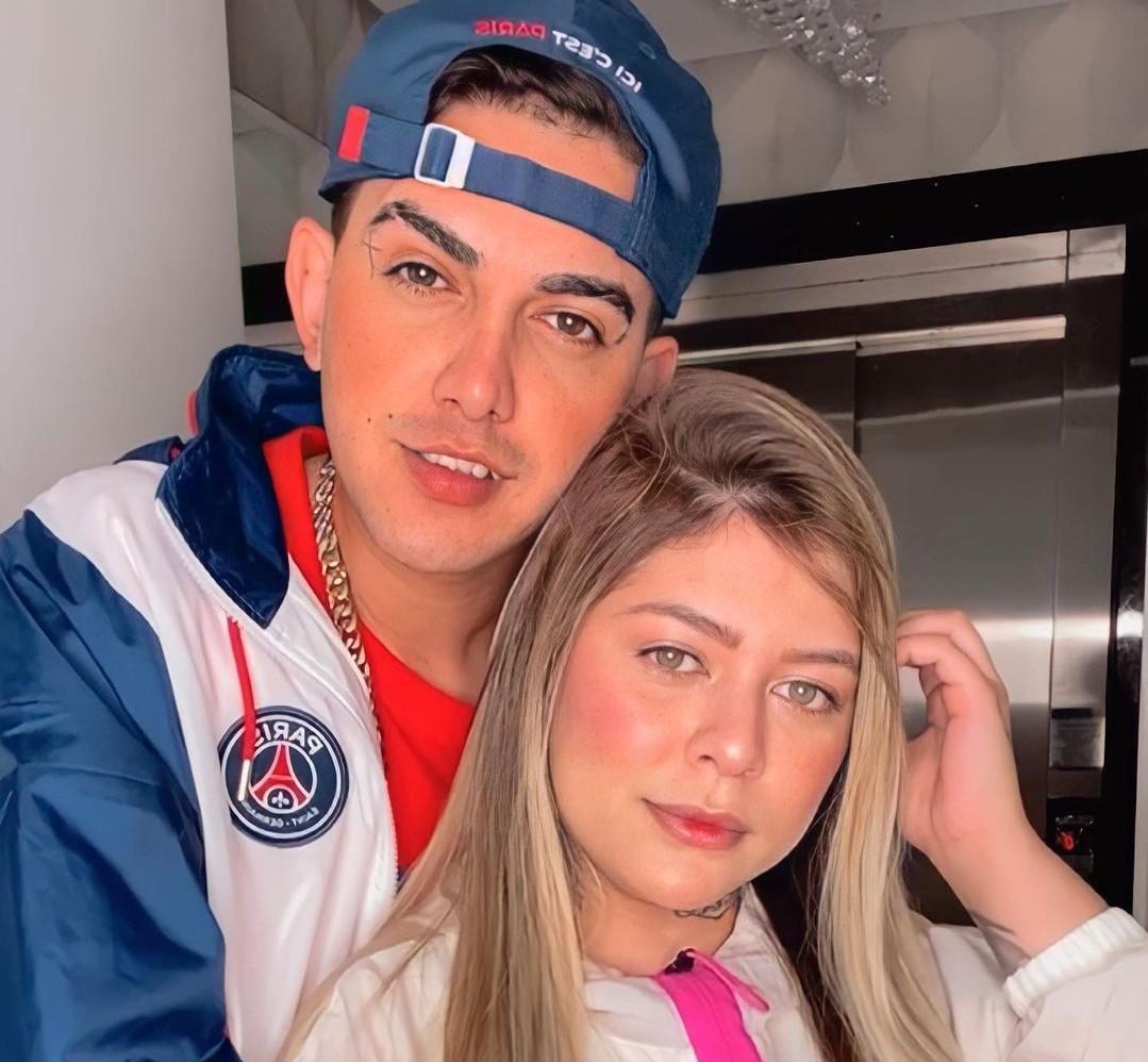 """""""Vou Pra Quebrada"""", feat do MC Fioti e MC Bella já está com pré-save disponível"""