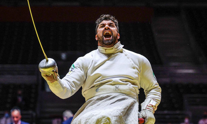 Paralimpíadas: Brasil conquista mais quatro medalhas no segundo dia de competição