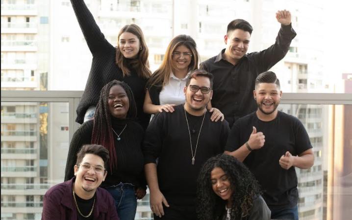 Oportunidade: capacitação para jovens está com vagas abertas