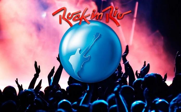 O que fazer caso você não tenha conseguido comprar ingresso para o Rock in Rio?