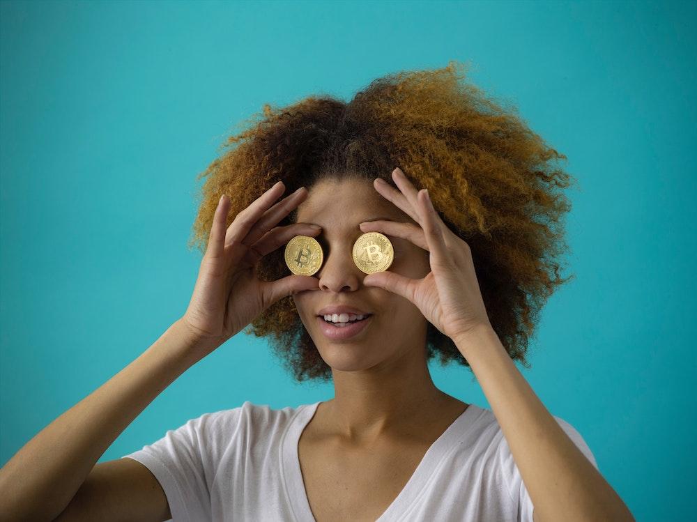 5 dicas para começar a investir com pouco dinheiro
