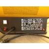 nestekaasukayttoinen-lampopuhallin-18-33kw2 tuotekuva