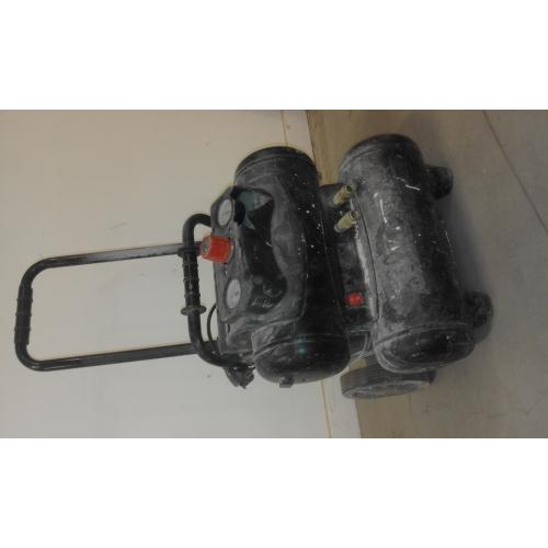 paineilma-kompressori tuotekuva