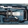 piikkauskone-bosch-23j-1700w tuotekuva