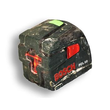ristilinja-laser- tuotekuva
