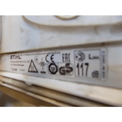 timmanttileikkuri-stihl-ts8003 tuotekuva