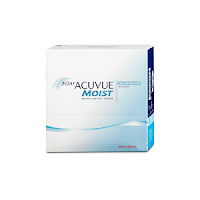 1 Day Acuvue Moist for Astigmatism 90er Packung