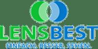 SeeOne 55 Monatslinsen am günstigsten bei Lensbest