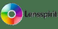Lensspirit