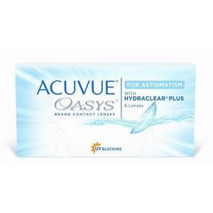 Acuvue Oasys for Astigmatism (6Linsen) Xieuu7Noc