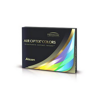 Air Optix Colors Kontaktlinsen