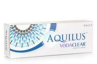 Aquilus Vodaclear Kontaktlinsen