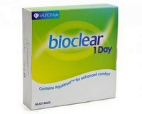 Bioclear 1 Day 90er Packung