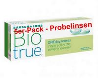 Biotrue ONEday Kontaktlinsen