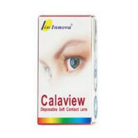 Calaview Kontaktlinsen