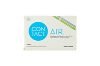 Contact Air Toric 3er Packung