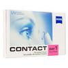 Contact Day 1 Easy Wear Kontaktlinsen