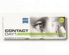 Contact Day 1 multifocal Kontaktlinsen