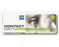 Contact Day 1 multifocal Kontaktlinsen