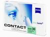 Contact Day 30 Compatic Kontaktlinsen