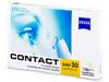 Contact Day 30 Spheric Kontaktlinsen
