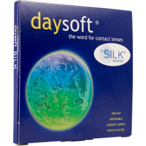 Daysoft UV 32er Packung