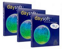 Daysoft UV 96er Packung