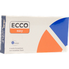 ECCO easy AS Kontaktlinsen