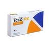 ECCO easy RX Kontaktlinsen