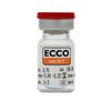 ECCO Soft 58 Toric Kontaktlinsen