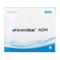 everclear ADM 30er Packung