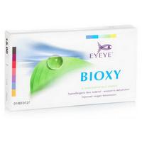 Eyeye Bioxy Kontaktlinsen