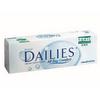 Focus Dailies All Day Comfort Toric Kontaktlinsen