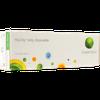 MyDay daily disposable Kontaktlinsen