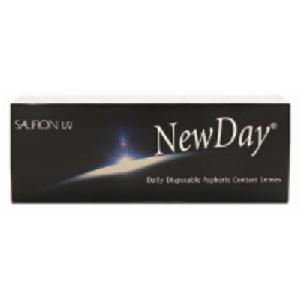 New Day 30er Packung