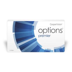 Options Premier 6er Packung