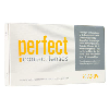 Perfect 30 AS UV Kontaktlinsen