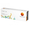 Proclear 1 Day Kontaktlinsen